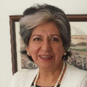 Marcela-Fuentes-Garcia